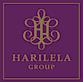 Harilela Group's Company logo