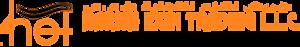 Harish Exim Trading's Company logo