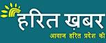 Harit Khabar's Company logo