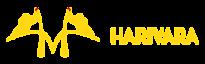 Harivara's Company logo