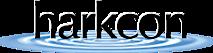 Harkcon's Company logo