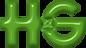 Harkey Group Logo