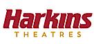 Harkins's Company logo