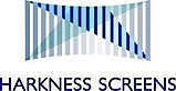 Harkness Screens's Company logo