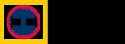 Harlan Electric's Company logo