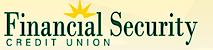 Harland Financial Solutions, Inc.'s Company logo
