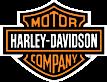 Harley-Davidson's Company logo