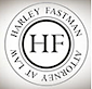 Harley Fastman Law Offices's Company logo