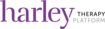 HelloSelf's Competitor - Harley Therapy logo