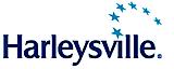 Pennlandinsurance's Company logo