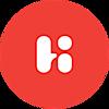 Harlo Interactive's Company logo