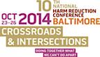 Harm Reduction Coalition's Company logo