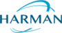Harman International Industries Inc