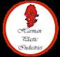 Harman Plastic Industries's Company logo