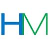 Harmelin & Associates's Company logo
