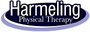 Harmeling Physical Therapy's Company logo