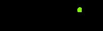 Harmonic Induction's Company logo