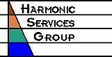 Harmonic Services Group's Company logo