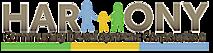 Harmony CDC's Company logo