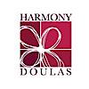 Harmony Doulas's Company logo