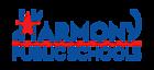 Harmony Public Schools's Company logo