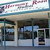 Harmony Road Studios's Company logo