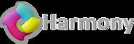 Harmony Tec's Company logo