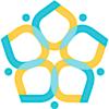Harmony Health Insurance Services's Company logo