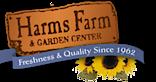Harmsfarm's Company logo