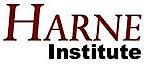 Harne Institute's Company logo