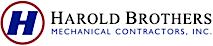 Harold Brothers's Company logo