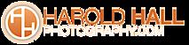 Harold Hall Photography's Company logo