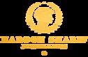Haroon Sharif Gold & Diamond Jewellery's Company logo