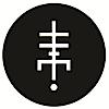 Harper & Eye's Company logo
