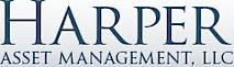 Harper Asset Management's Company logo