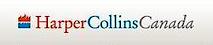 Harper Collins Canada's Company logo