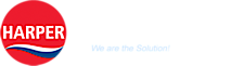 Harper Control Solutions's Company logo