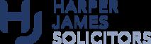 Harper James Solicitors's Company logo