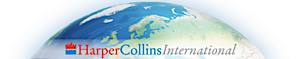 Harpercollins Us International Sales's Company logo