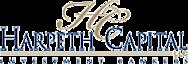 Harpeth Capital's Company logo