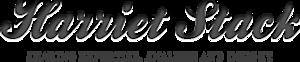 Harriet Stack Ma's Company logo