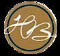 Harrington Brown's Company logo