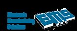 Harrington EMS's Company logo