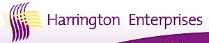 Harrington Enterprises's Company logo