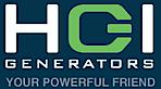 Harrington Generators International Ltd (HGI)'s Company logo
