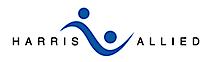 Harris Allied's Company logo