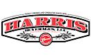 Harris Beverages's Company logo