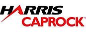 Harris CapRock's Company logo