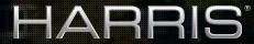 Harris FloteBote's Company logo