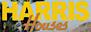 Palmspringsrentals's Competitor - HARRIS Houses logo